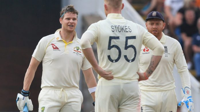 What we learned from Ashes 2019