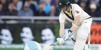 Smith's batting may force rewriting of manuals - Gilchrist