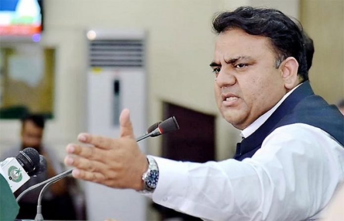 India threatened SL players to refuse Pakistan tour: tweets Chaudhry