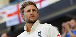 Root lacks feel for captaincy, says Boycott