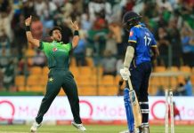 Sri Lanka to go ahead with Pakistan tour