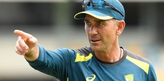 Langer wants struggling batsmen to step up