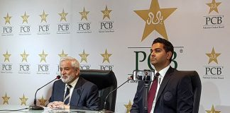 PCB increases match fee, winning prizes for domestic season
