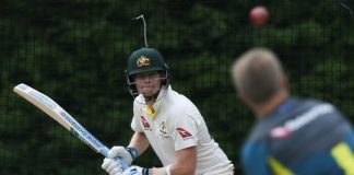 Smith returns to battle in perfectly-poised Ashes series