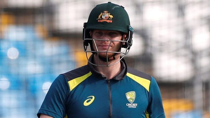 Selectors have work cut out with Smith's return, Labuschagne form