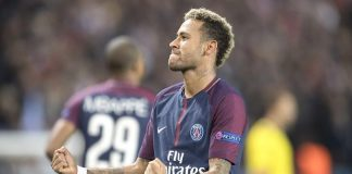 Neymar to stay at PSG: reports