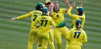 Aussie scheme lets cricketers bat on after having kids