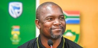 Battered South Africa need the Guardiola touch, says coach