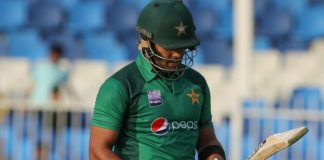 'Abdul Qadir wanted me to make a comeback soon' - Umar Akmal