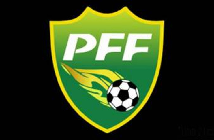 PFF provides financial assistance to players affected due to COVID-19