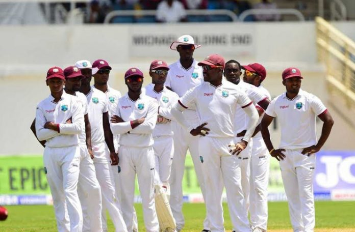 10 Windies players decide not to tour Bangladesh due to COVID-19 related fears