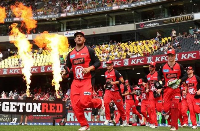 BBL introduces three new rules for upcoming edition