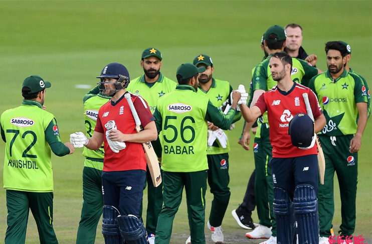 England's proposed tour to Pakistan in January postponed: Reports