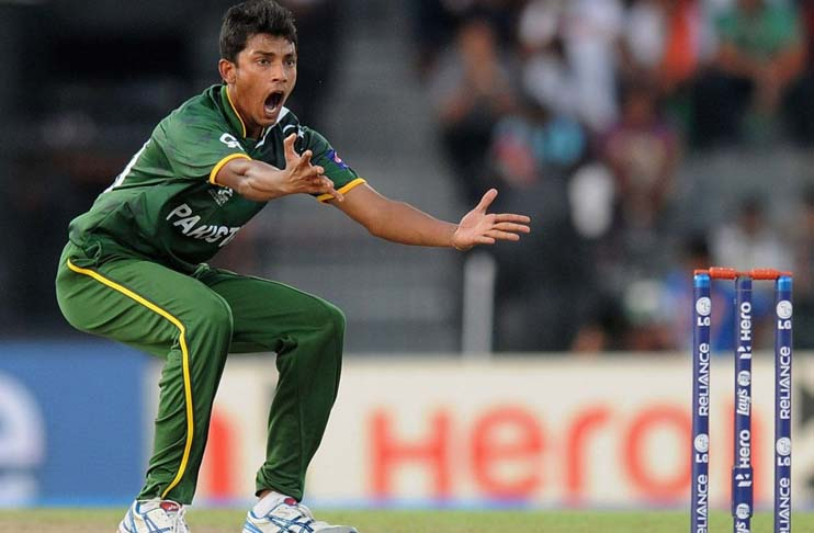 Raza Hasan ruled out of QeA Trophy 2020 after breaching COVID-19 protocols